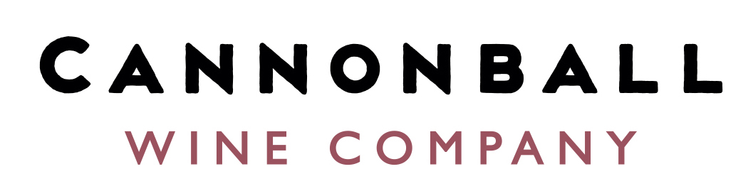 CANNONBALL WINE CO logo label_S.jpg