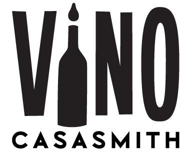 CasaSmith_vino_logo2.png