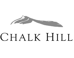 Chalk Hill Logo small.jpg