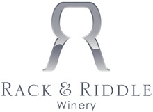 R&R Winery Logo.jpg