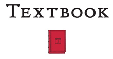 txbk-red-logo.jpg