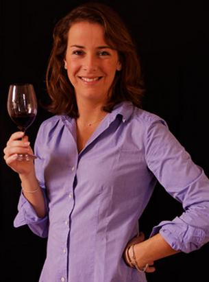 Melanie Barton-Sartorius