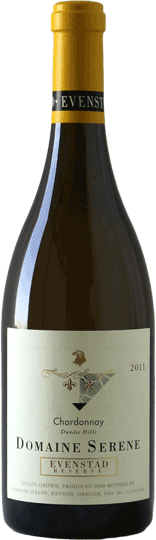 Domaine Serene Chardonnay Evenstad Reserve