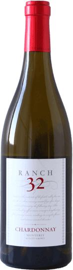 Ranch 32 Chardonnay