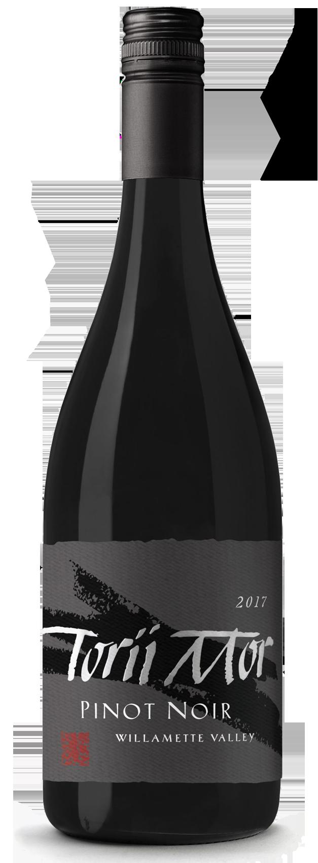 Torii Mor Pinot Noir
