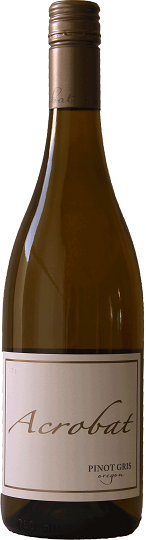 Acrobat Pinot Gris