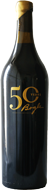 Bogle Vineyards 50th Petite Sirah