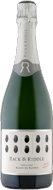 Rack & Riddle Blanc de Blancs