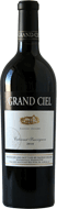 DeLille Cellars Grand Ciel Estate Cabernet Sauvignon