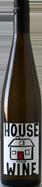 House Wine Riesling 2011