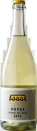 ポップアップ スパークリングワイン