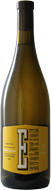 Sokol Blosser Evolution White Lucky Number 9