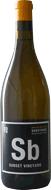 Wines of Substance Sauvignon Blanc
