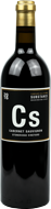 Wines of Substance Cabernet Sauvignon  Stoneridge Vineyard